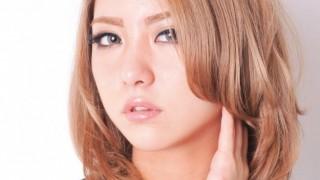 ビリギャル石川恋ちゃんのすっぴん顔がこちら ※画像※