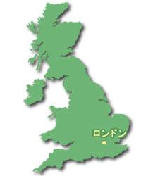 map_gbr