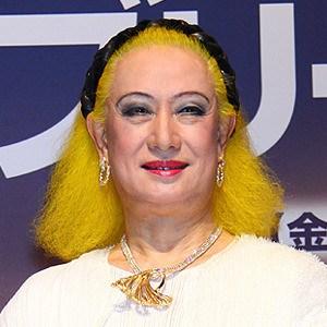 miwaakihiro