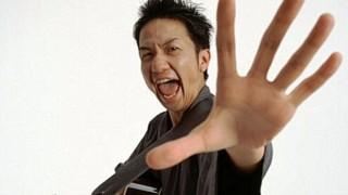 波田陽区さんの現在 youtuberになるも爆死<動画>低評価多すぎワロタwwwwwww