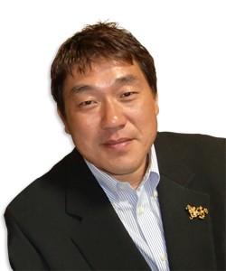 profile_hirosawa2