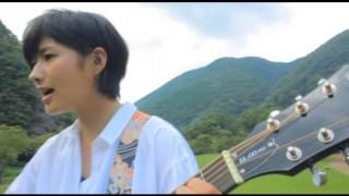 加藤優ちゃん(20) ギターも弾けて歌も歌える美人過ぎる女子野球選手に注目 ※画像・動画※
