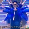 オリラジPERFECT HUMAN(パーフェクトヒューマン)動画の再生勢いがヤバい オリエンタルラジオ新ネタ曲で再大ブレイク