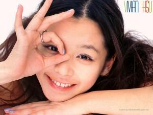 star_vivian_hsu_21804_2