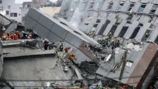 台湾に恩返し 台湾南部地震の支援広がる 東日本大震災の被災地
