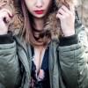 フェイスブックで見つけた台湾の素人美少女 ※画像※