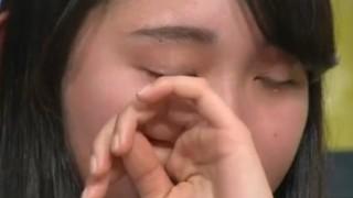松本人志 16歳の女子高生をまた泣かせる<動画アリ>松本「変にかばうからよくないねん」