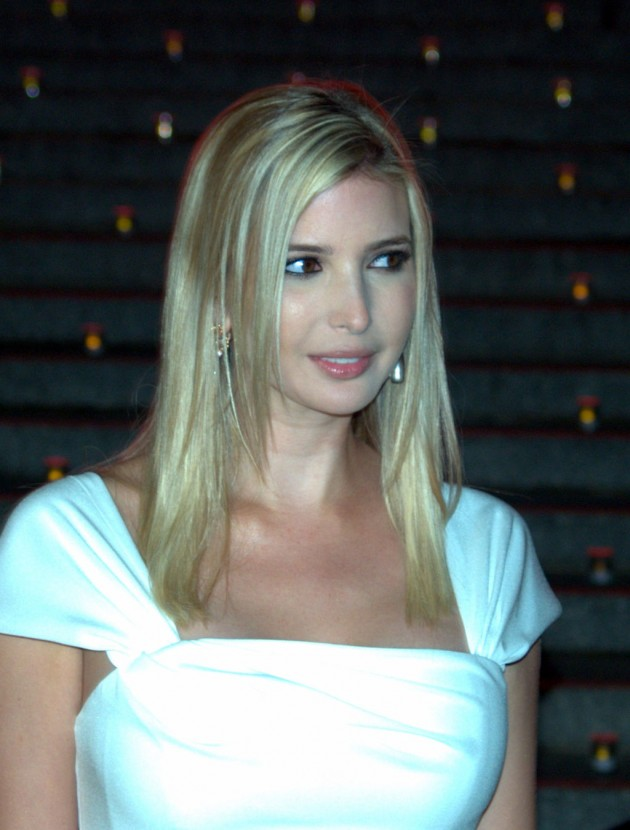 1024px-Ivanka_Trump_at_the_2009_Tribeca_Film_Festival