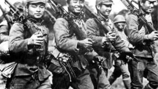 旧日本兵「ウミガメを輪姦して泣きながら食べた」 壮絶な戦争体験談 戦場の恋人との奇妙な生活