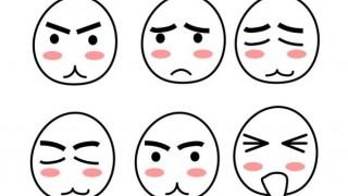 ここでおまえらに感情論の問題です。AとBのうち感情論を言っている人はどちら?