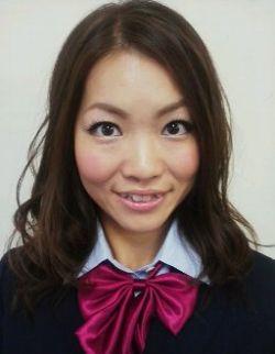 154-imotoayako3