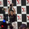 ドローン世界大会優勝者の搭載カメラ視点ド迫力映像<動画>15歳少年ドローンレースで賞金25万ドルゲット!