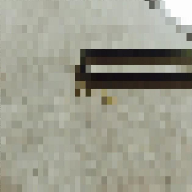 3842cb75 - コピー