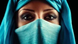 女性は人間か?サウジアラビア教育アカデミー開催予定のレクチャー題名が話題