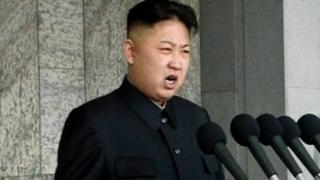 北朝鮮軍がついに韓国・朴大統領に最後通告