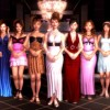 龍が如く6出演キャバ嬢決定戦 公開オーディション<動画像>お前らの投票で出演できる女の子が決まるm9(`・ω・´)!