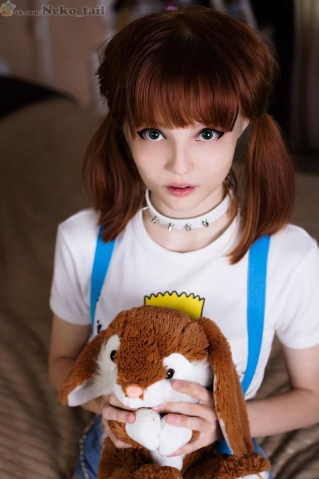 20141114_cosplay_06-682x1024