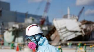 福島の汚染地域未だ住んでいいレベルではない 学校での放射線量が新潟の6千倍以上 -2ch反応-