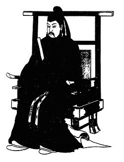 250px-Emperor_Tenji