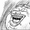 映画「珍遊記」感想評価 観客ブチギレ酷評の嵐 ※倉科カナ卑猥な言葉連呼の冒頭映像アリ※