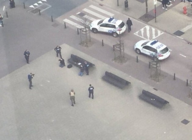 32738D8300000578-3504151-Interventions_The_arrests_came_as_the_authorities_start_to_round-a-10_1458661653452