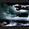 バミューダトライアングル船が沈む謎 ノルウェー沖で発見された超巨大クレーターが真相の裏付けに