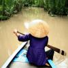 シナモンと一緒にベトナムツアー行ったので写真はってく -旅行画像スレ-