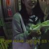 めっちゃ可愛い女子高生ちゃん韓国人に絡まれるの動画がキモすぎるwwwwww