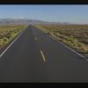 人間の力で139.45km/hを出してみた<動画>人力世界最速記録を更新