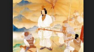 【朗報】歴代天皇が凄すぎるwwwwwwwww