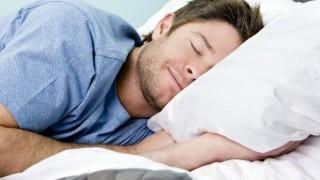 1日8時間以上寝てる奴ヤバいらしいぞ・・・ 寝すぎて目が潰れる が現実に