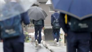 学年主任「自分の思いが言えない生徒がいるとは」 学校側の初歩的4つのミス招いた人災…広島万引き冤罪中3生徒自殺