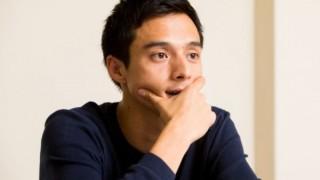満島ひかりの弟ぶっ壊れる<動画>イケメン俳優 満島真之介キモ可愛いダンスが話題に