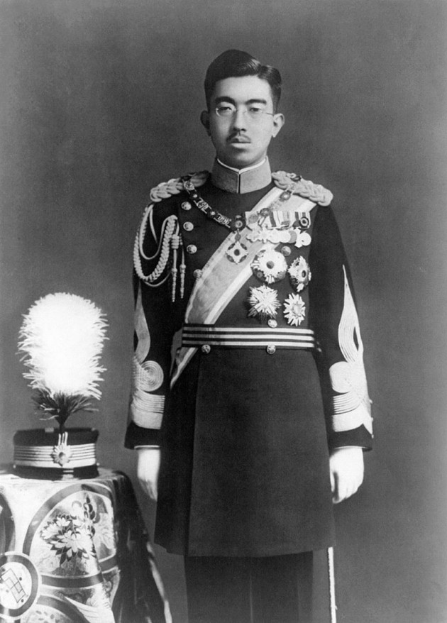 800px-Hirohito_in_dress_uniform