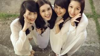 アオザイ美女たちが日本にやってくる(゚∀゚)<画像>ベトナム全土の小学校で日本語が第1外国語に