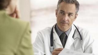 末期ガン余命半年宣告から5年が経つんだがwwwwwwwwww