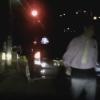 どちらが悪い?<車載動画>正論ブチ切れタクシー運ちゃんとそれを晒した運転手