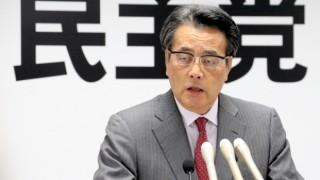 夫婦別姓にやたらこだわる民主党・岡田代表 何故なのか「先進国で結婚後に同じ姓を強制している国は日本だけ」←2ch「もっと真剣に重要な政策考えろ」