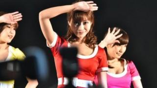 【朗報】明日花キララさん黒ギャルavに参戦キタ━(゚∀゚)━!!! ※画像アリ※