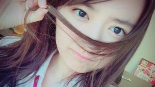 JK社長・椎木里佳さん制服姿まとめ ※画像※ 女子高生を卒業