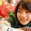 能年玲奈ちゃん最新画像 着物姿が本当に美しい・・・ ブログでひなまつり第一弾を公開