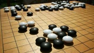 囲碁界の歴史的瞬間 Google囲碁ソフト「AlphaGo」世界トップ棋士に勝利 ※解説動画アリ※