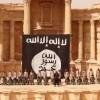 ロシア将校 自身を空爆の標的に イスラム国戦闘集団を一掃 英雄として戦死