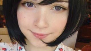 ロシア人の女の子が可愛すぎてツラい・・・<画像>4chanの天使Katya Lischina(カティア・リスチーナ)ちゃんほか50枚