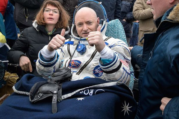 Scott-Kelly-lands-from-SPACE-HIS-best-pictures