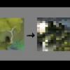 一年間絵の練習したイッチの成長っぷりが半端ないビフォーアフター画像