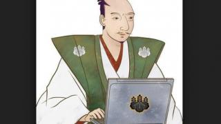 織田信長の年収スゴ過ぎ<偉人年収ランキング>識者が算出 お金持ちの英雄25人