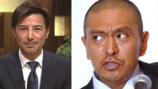 ショーンK(川上伸一郎)氏の学歴詐称 芸能人たちの反応は? 松本人志、和田アキ子ほか