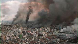 台湾の地震預測研究所が日本を含む地域での強い地震を予測 「20日以内に日本でM7以上の強い地震が起きる可能性」