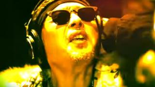 田代まさしがラップで歌う覚せい剤の怖さ<動画>9sari groupと田代まさしがコラボ